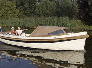 kielwasser-interboat-25.jpg