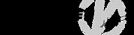 Logo prijslijst nw2021.png