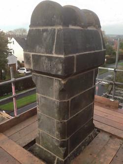 Chimney stone 2.jpg