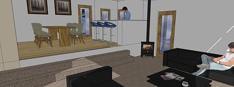 Beech Avenue Proposed 06.jpg