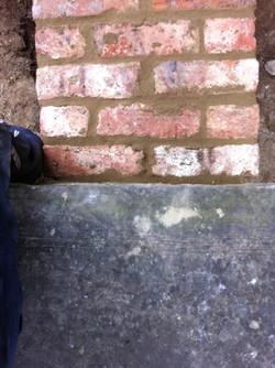 stone-builders7.jpg
