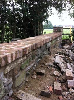 stone-builders8.jpg