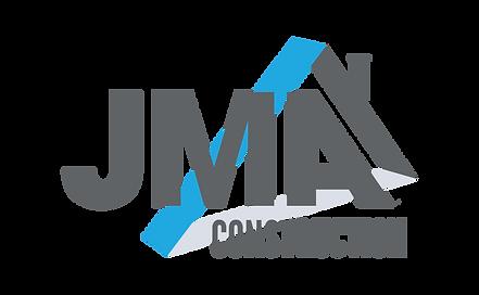 JMA-Construction_logo_web.png