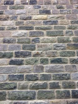stone-builders3.jpg