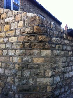 stone-builders11.jpg
