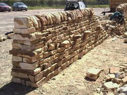 stone-builders13.jpg