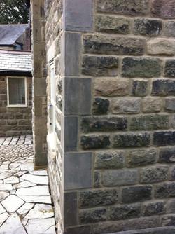 stone-builders1.jpg