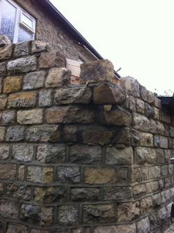 stone-builders9.jpg