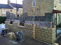 clifford-builder15.jpg