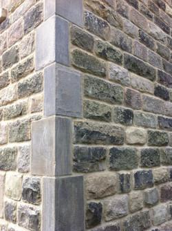 stone-builders2.jpg