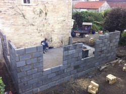 clifford-builder11.jpg