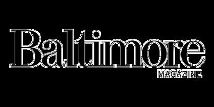 BOB-Party-2017-Baltimore-logo.png