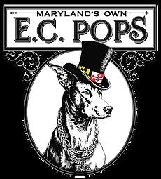 ECPOPS-Logo.png