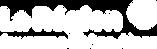rsz_logo-partenaire-region-auvergne-rhon