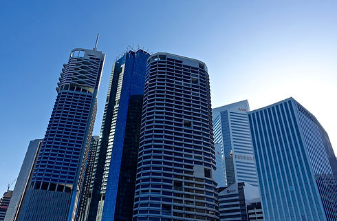 skyscrapers-1222079.jpg