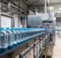 compliance for manufacturers