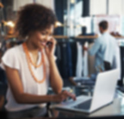 Compliance for retailers