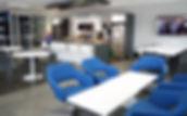 Crawford Compliance kitchen