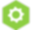 tracker-icons-colour-hexagons-equipment-