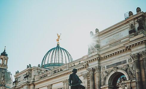 Dresden%252C%2520Deutschland_edited_edited.jpg