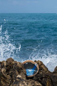la mer  (9).jpg