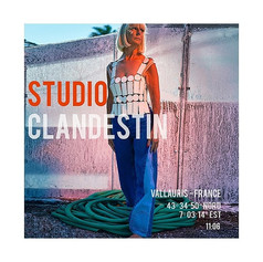 studio clandestin 1 (5).jpg