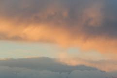 le ciel  (8).jpg