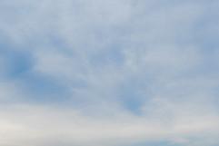 le ciel  (6).jpg