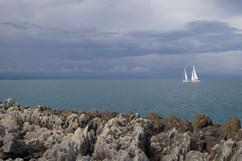 la mer  (13).jpg