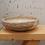 Thumbnail: petit saladier blanc-vert