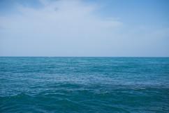 la mer  (10).jpg