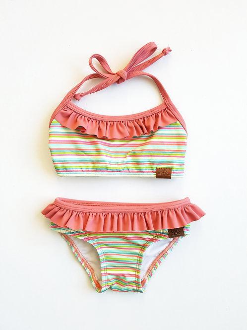 YASI Bikini Rayos