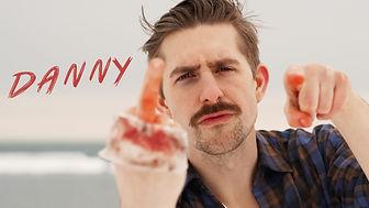 Danny02.jpg