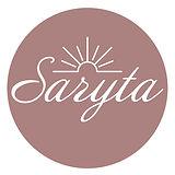 saryta_rosa.jpg