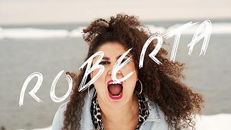 Roberta01.jpg