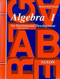 saxon math 87.jpg