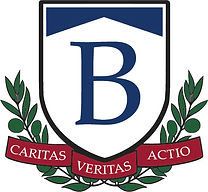 Belmont Academy shield.jpg