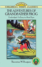 grandfather_frog.jpg