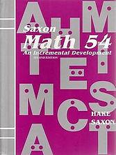 Math 54.jfif