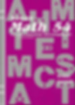 Annotation 2020-02-10 125750.jpg