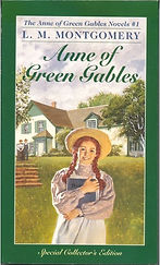 anne of green gables.jpg