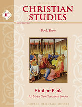 christian studies III.jpg