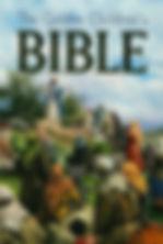 Annotation 2020-02-10 130715.jpg