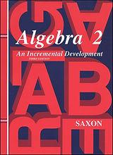 algebra 2.jpg