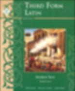 3rd form latin memoria.jpg