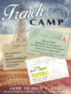 French Camp 2020 at Belmont.jpg