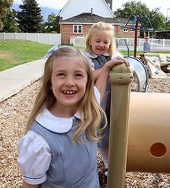 Playground - K-1.jpg