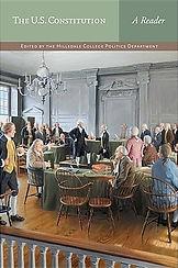 book - constitution reader.jpg