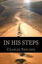 in his steps.jpg