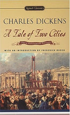 book - tale of two cities.jpg